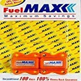 #1: CellSafe Magnetic Fuel Saver