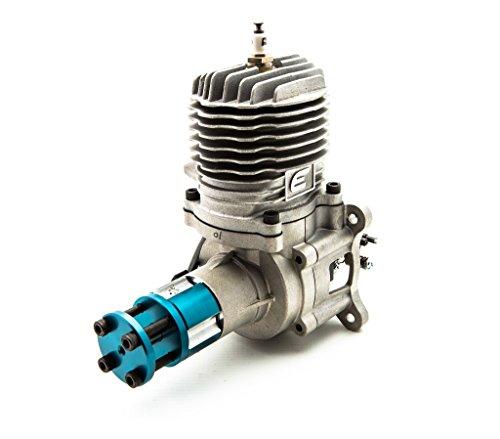 Evolution Engine Moteur essence 62GX