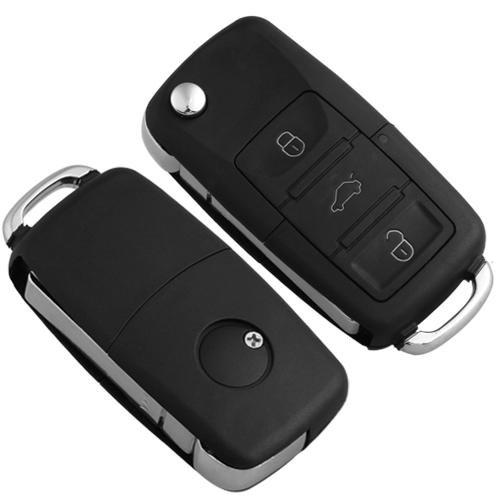 entry-key-remote-fob-shell-case-3-button-for-volkswagen-vw-polo-golf