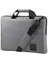 82e8366abf9e HP Laptop Bags  Buy HP Laptop Bags online at best prices in India ...