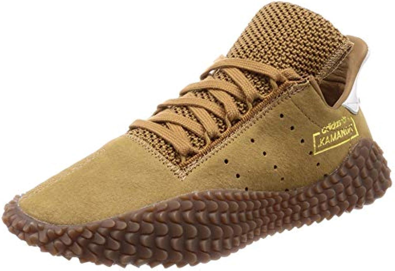 homme / femme est adidas garçons & eacute; eacute; & chaussures de sécurité kamanda 01 fitness haut coût modéré, roi de la foule d4cc12