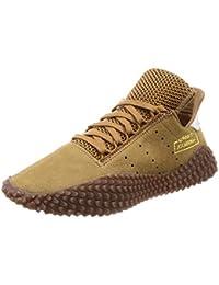 buy popular 6d6eb 99771 Adidas Kamanda 01, Scarpe da Fitness Bambino