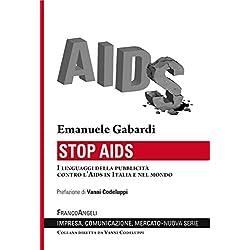 41JdxG3SXML. AC UL250 SR250,250  - CONVIVIO: L'ANTIVIRUS – Lo Shopping che previene l'AIDS