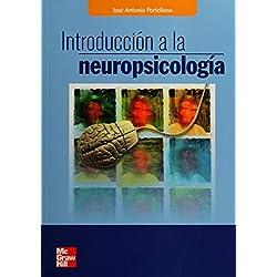 INTRODUCCION A LA NEUROPSICOLOGIA