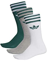 adidas DY0384 Calcetines Unisex