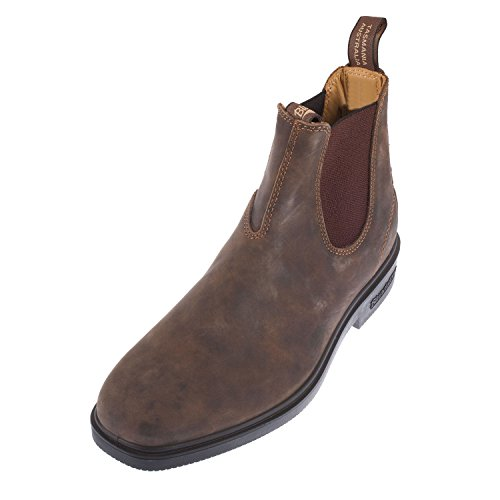 blundstone-1306-rustic-brown-mens-dress-boots-10-uk