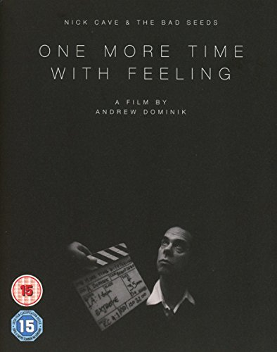 nick-cave-the-bad-seeds-one-more-time-with-feeling-blu-ray