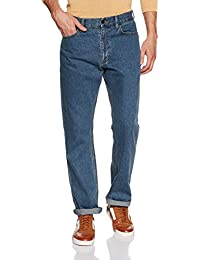 3e4b4051 Marks & Spencer Men's Jeans Online: Buy Marks & Spencer Men's Jeans ...