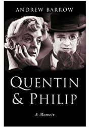 Quentin and Philip: A Double Portrait