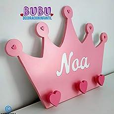 Más de BUBU decoracion infantil