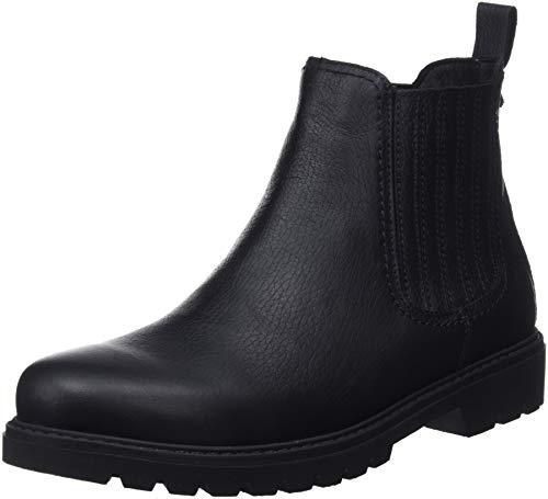 Panama Jack Men's Bill Chelsea Boots 1