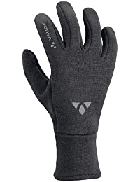VAUDE Handschuhe Haver Gloves
