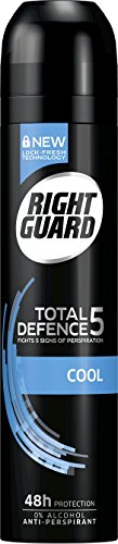 right-guard-total-defence-5-cool-anti-perspirant-aerosol-deodorant-250-ml-pack-of-6