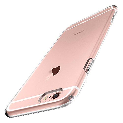 custodia iphone 6s tpu