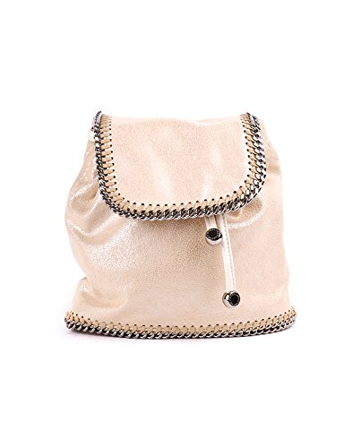 stella-mccartney-falabella