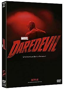 """Afficher """"Daredevil n° 1"""""""