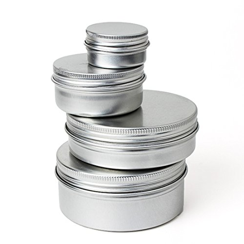king-do-way-10x-leere-kosmetik-pot-lip-balm-tin-jar-container-schraubdeckel-15ml
