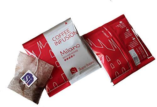 Sogno SI Coffee Bag Milano Itali...