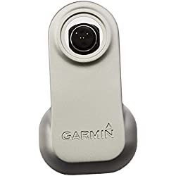 Garmin - Vector© pedal pod 12-15 mm. thick, 44 mm. wide, 010-11251-60 (12-15 mm. thick, 44 mm. wide)