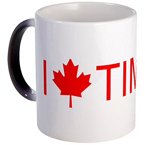 cafepress-i-love-timbits-unique-coffee-mug-coffee-cup-tea-cup