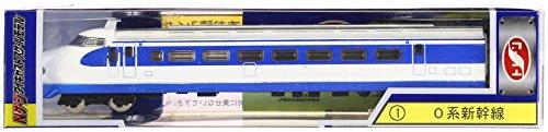 nuevo-medidor-de-tren-n-modelo-fundido-a-escala-no1-0-series-shinkansen