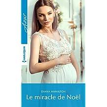 Le miracle de Noël (Azur)