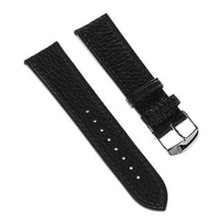 Festina relojes pulsera elegante pulsera-materiales Cuero Colour Negro Festina F16784, F16783 relojes