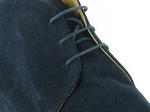PETER BLADE Chaussures demi-boots COSTA Bleu Bleu