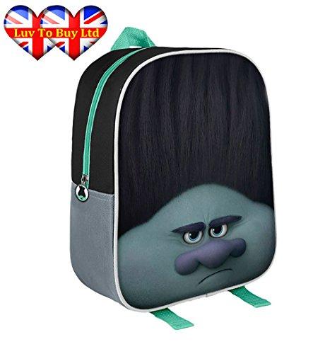original-3d-trolls-backpack-official-licensed-trolls-dreamworks-backpack-branch-3d