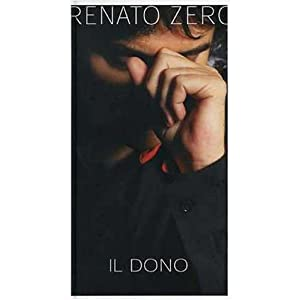 Il Dono (Edt.Deluxe Ltd)