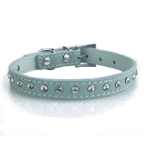 diamond-candy-leather-collar-diamante-1-rows-crystal-rhinestone-stud-adjustable-puppy-collar-pet-dog