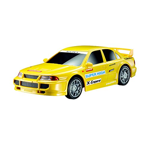 RC Auto kaufen  Bild 5: HSP Himoto RC Drift Car, RC Ferngesteuertes Fahrzeug, Auto, Modellbau,, OVP*