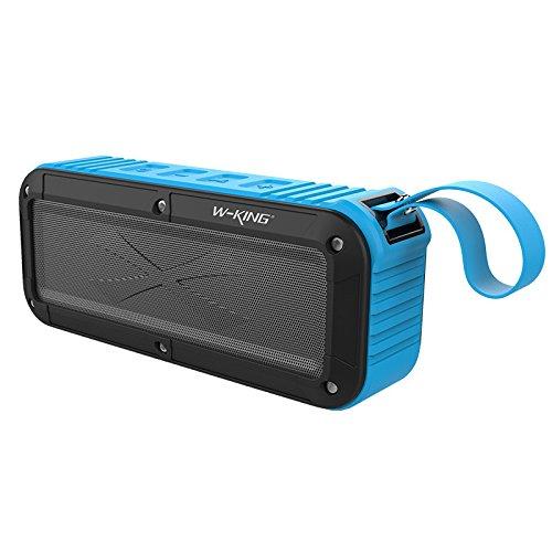 w-king-s20-waterproof-shockproof-bluetooth-speaker-portable-nfc-bluetooth-40-speaker-for-outdoorsblu