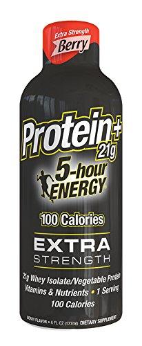 5-hour-energy-proteina-tiro-potencia-extra-berry-4pack