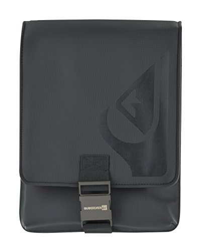 quiksilver-post-poche-pochette-pour-tablette-10-noir