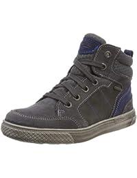 new style 81116 d5c98 Suchergebnis auf Amazon.de für: Superfit - Jungen / Schuhe ...