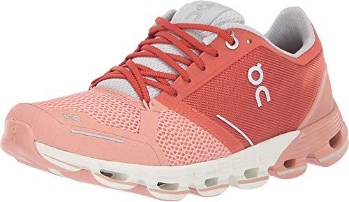 ON Cloudflyer - Zapatillas de Running para Mujer