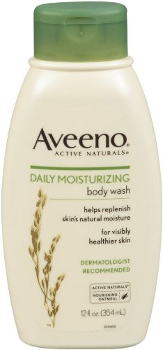 aveeno-daily-moisturizing-body-wash-12-ounce-pack-of-2