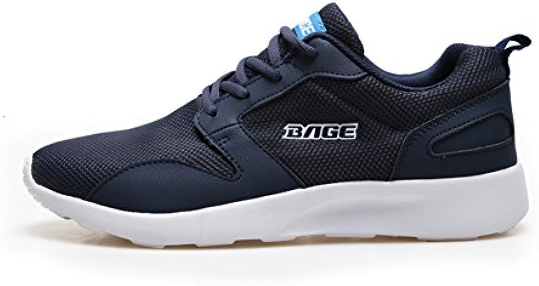Gentlemen/Ladies running shoes/Men's shock breathable shoe/Leisure shoes shoes shoes Exquisite (middle) workmanship Lush design British temperament 98a2d0