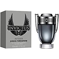 Paco Rabanne Invictus Perfume - 50 ml