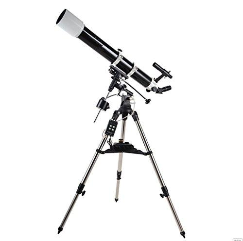 LIHONG TELESCOPIO ASTRONOMICO ALTA TASA HD STAR   EL MULTIPLICADOR DE VISION NOCTURNA TELESCOPIO NUEVO CLASICO DE LA MODA