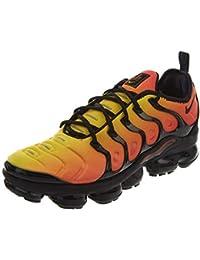online retailer 80872 8ce8a Nike Air Vapormax Plus, Scarpe da Fitness Uomo