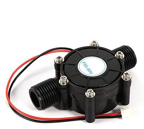 Sparsam 5 V-12 V Niedrigen Spannung Zvs Induktion Heizung Netzteil Modul Heizung Spule Fein Verarbeitet Netzteile Unterhaltungselektronik