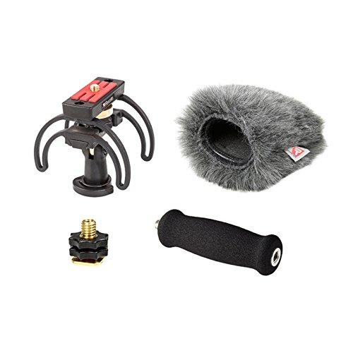 Rycote Rekorder Audio Kit für Zoom H5 -