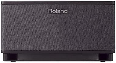 Roland Cube Lite schwarz Gitarrenverstärker