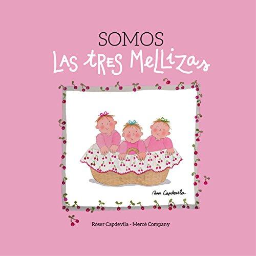 Somos Las Tres Mellizas por Mercè Company i González