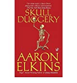 [(Skull Duggery)] [by: Aaron Elkins]