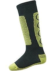 Lego Wear Tec Ace 672-Ski Sock, Chaussettes de Sport Garçon