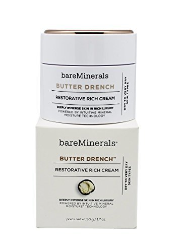 bareminerals-butter-drench-restorative-rich-cream-enriched-with-shea-butter-by-bare-escentuals