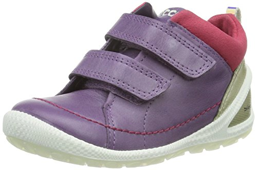 ecco-biom-lite-infan-chaussures-marche-bebe-fille-violet-grape-raspberry59989-23-eu